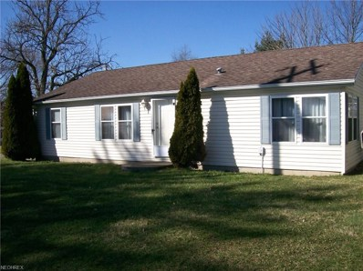 94 Kensington Ave, South Zanesville, OH 43701 - MLS#: 3979060