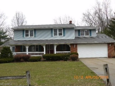 6595 Stratford Rd, Painesville, OH 44077 - MLS#: 3979080