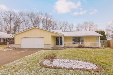 5549 Ingleside Ave, Vermilion, OH 44089 - MLS#: 3979097