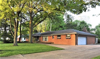 385 S Miller Rd, Fairlawn, OH 44333 - MLS#: 3979133