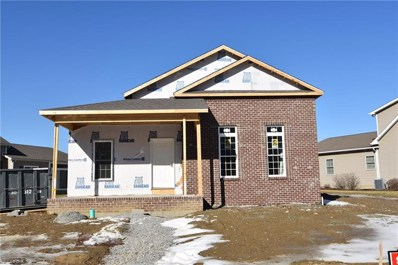 1805 E Western Reserve Rd UNIT 70, Poland, OH 44514 - MLS#: 3979298