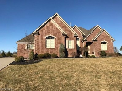 6764 Kyle Ridge Pointe, Canfield, OH 44406 - MLS#: 3979339