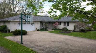 1901 Deerwood Cir SOUTHEAST, East Sparta, OH 44626 - MLS#: 3979349