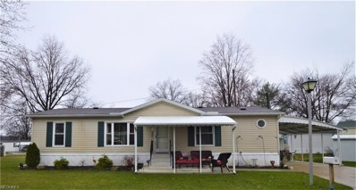 13 Van Ess, Olmsted Township, OH 44138 - MLS#: 3979376