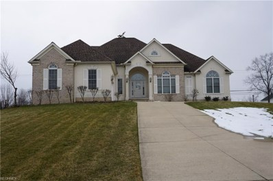 952 Mimosa Dr, Macedonia, OH 44056 - MLS#: 3979393