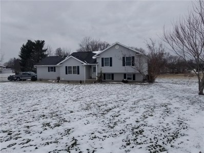 7975 State Route 516 NORTHWEST, Dundee, OH 44624 - MLS#: 3979398