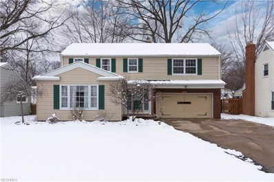 5200 W 228th St, Fairview Park, OH 44126 - MLS#: 3979400
