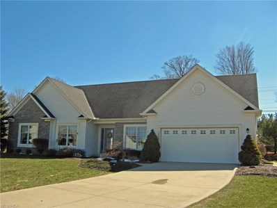 3010 Fountain Cir, Avon, OH 44011 - MLS#: 3979442