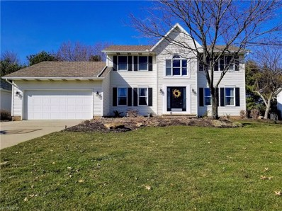744 Lawrence Dr, Wadsworth, OH 44281 - MLS#: 3979558
