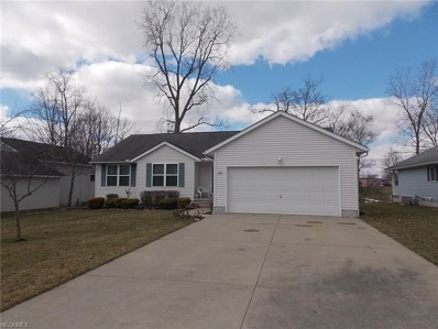 26 Par Ave, West Salem, OH 44287 - MLS#: 3979636