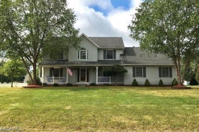 3064 Northview Rd, Uniontown, OH 44685 - MLS#: 3979709