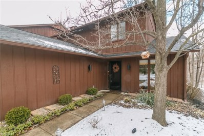 17901 Cliffside Dr, Strongsville, OH 44136 - MLS#: 3979747