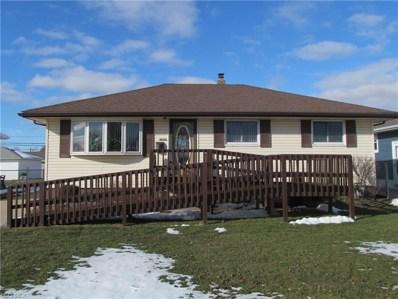 16136 Birchcroft Dr, Brook Park, OH 44142 - MLS#: 3979822