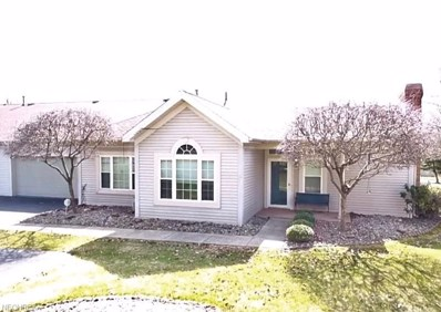 31 Woodland Chase Blvd, Niles, OH 44446 - MLS#: 3979850