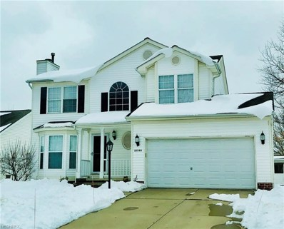 15100 Timber Ridge Dr, Middlefield, OH 44062 - MLS#: 3979852