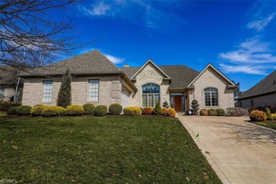 6485 Dunwoody Cir NORTHWEST, Canton, OH 44718 - MLS#: 3979853