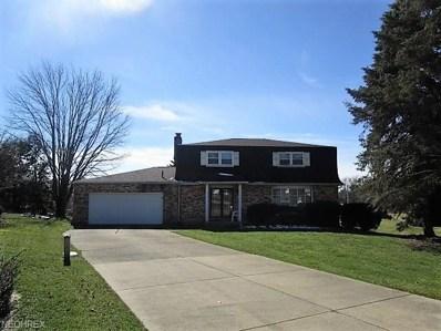450 Wyandotte Trl, Hartville, OH 44632 - MLS#: 3979945