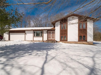 12180 Old State Rd, Chardon, OH 44024 - MLS#: 3979992
