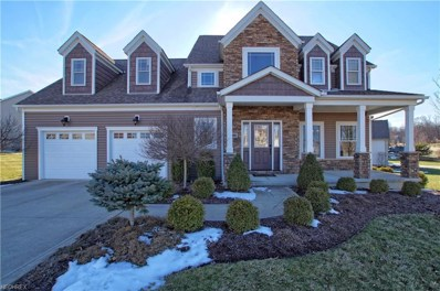 4016 Turnberry Dr, Medina, OH 44256 - MLS#: 3980133