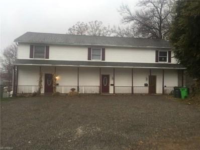 119 N 5th St, Dennison, OH 44621 - MLS#: 3980149