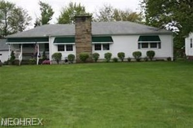 6200 Highland Rd, Highland Heights, OH 44143 - MLS#: 3980151