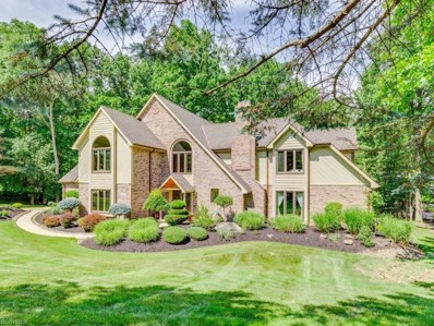 8477 Timber Trl, Brecksville, OH 44141 - MLS#: 3980176