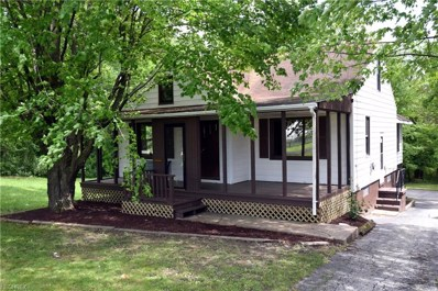 809 Canfield Rd, Youngstown, OH 44511 - MLS#: 3980224
