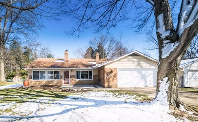 5567 Revere Dr, North Olmsted, OH 44070 - MLS#: 3980255