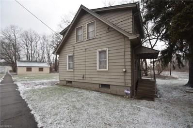 2004 Salt Springs Rd, Youngstown, OH 44509 - MLS#: 3980278