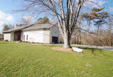 8810 Oxford Dr, Strongsville, OH 44136 - MLS#: 3980297