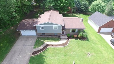 118 Westminster Dr, St. Clairsville, OH 43950 - MLS#: 3980338