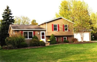 2487 Norton Rd, Hudson, OH 44236 - MLS#: 3980455