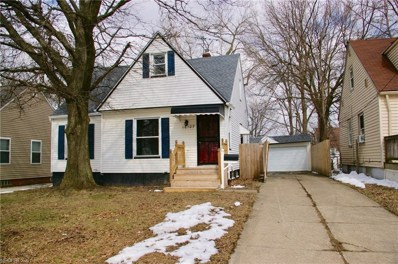 16107 Lotus Dr, Cleveland, OH 44128 - MLS#: 3980495