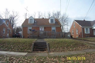 2423 Watson Ave, Alliance, OH 44601 - MLS#: 3980558