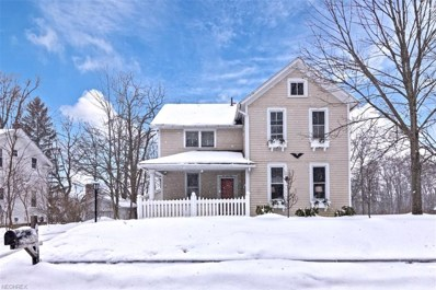 269 North St, Chagrin Falls, OH 44022 - MLS#: 3980612