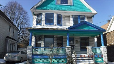 1148 Addison Rd, Cleveland, OH 44103 - MLS#: 3980751