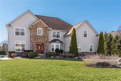 462 Cedarwood Rd, Avon Lake, OH 44012 - MLS#: 3980752