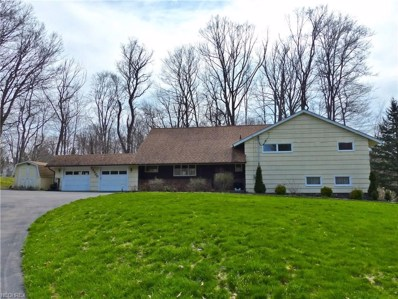 35800 Maplegrove Rd, Willoughby Hills, OH 44094 - MLS#: 3980766
