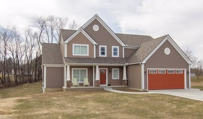 3244 Turtle Bay Cir, Green, OH 44232 - MLS#: 3980861