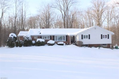 15264 Dale Rd, Chagrin Falls, OH 44022 - MLS#: 3980941