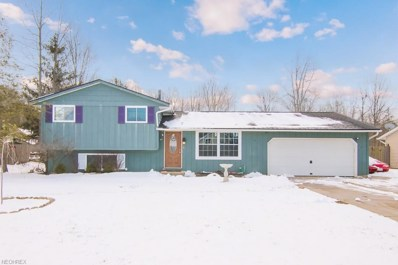 34837 Highland Dr, North Ridgeville, OH 44039 - MLS#: 3980944