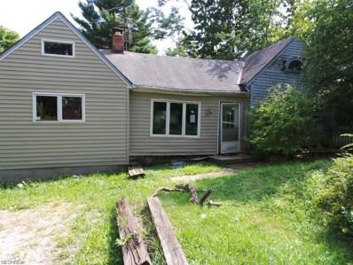 14707 Beechwood Dr, Newbury, OH 44065 - MLS#: 3980996