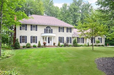 103 Foxhall Dr, Chagrin Falls, OH 44022 - MLS#: 3981082