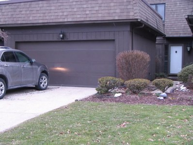 19276 Briarwood Ln UNIT 13-2, Strongsville, OH 44149 - MLS#: 3981087