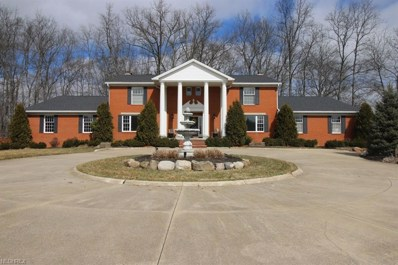 2727 Call Rd, Stow, OH 44224 - MLS#: 3981218