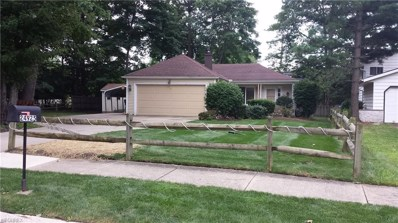 24925 Forestview Ct, Bay Village, OH 44140 - MLS#: 3981262