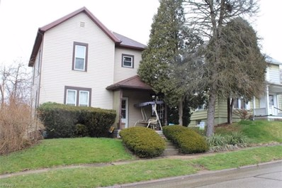 415 Taylor Ave, Cambridge, OH 43725 - MLS#: 3981310