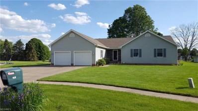 152 Carter Grove Dr, Smithville, OH 44677 - MLS#: 3981414