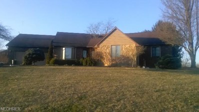 19255 State Route 339, Waterford, OH 45786 - MLS#: 3981464