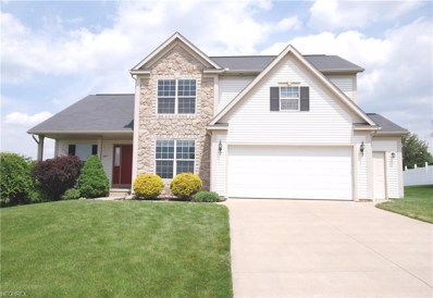 2651 Enclave St NORTHWEST, Uniontown, OH 44685 - MLS#: 3981555